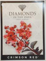 Lagerstroemia-Crimson-Red-Diamonds-in-the-Dark-1