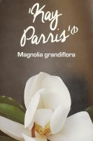 Magnolia-Kay-Parris-1