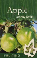 Malus-domestica-Granny-Smith-1
